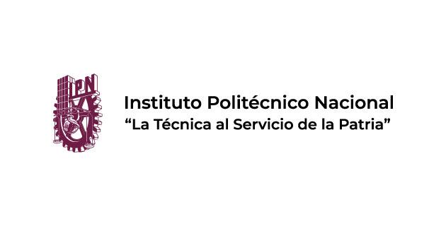 logo vector Instituto Politécnico Nacional (IPN)