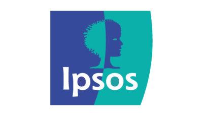 logo vector Ipsos