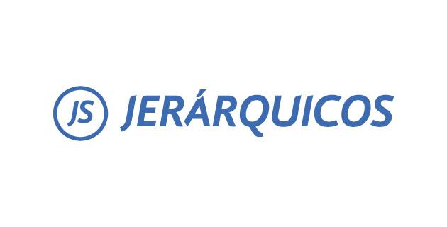 logo vector Jerárquicos Mutual