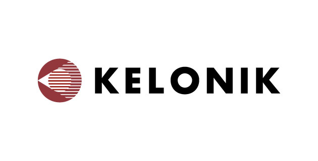 logo vector Kelonik