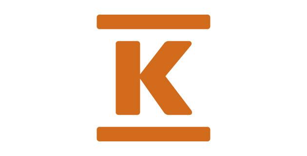 vektor logo Kesko