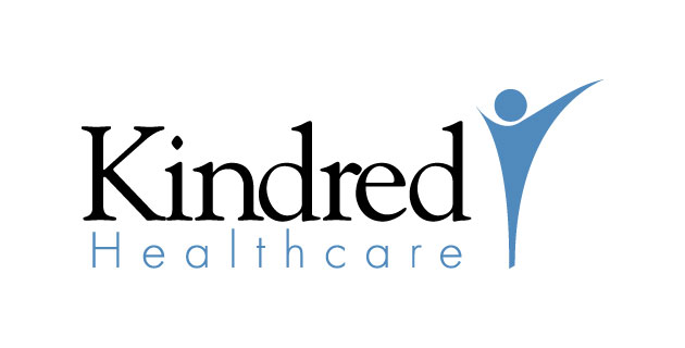 logo vector Kindred Healthcare