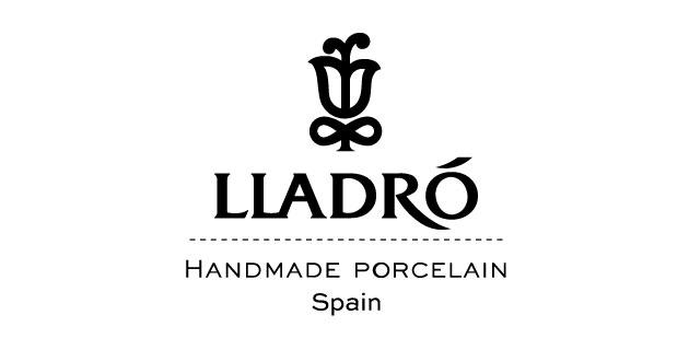 logo vector Lladró