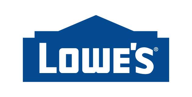logo vector Lowe's