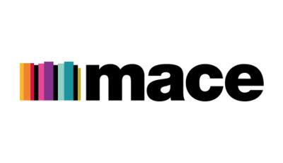 logo vector Mace