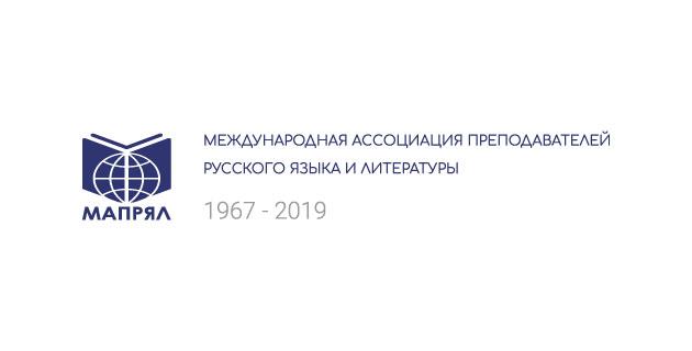 logo vector Mapryal