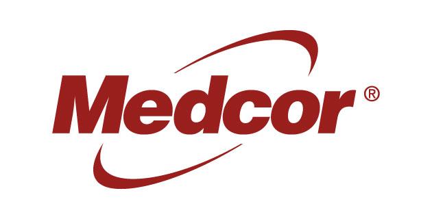 logo vector Medcor