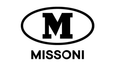logo vector Missoni