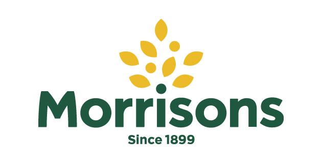 logo vector Morrisons