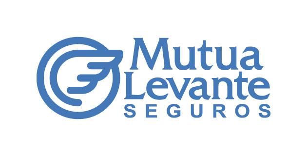 logo vector Mutua Levante