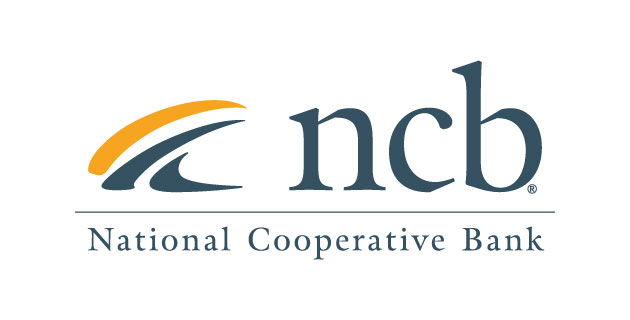 logo vector NCB