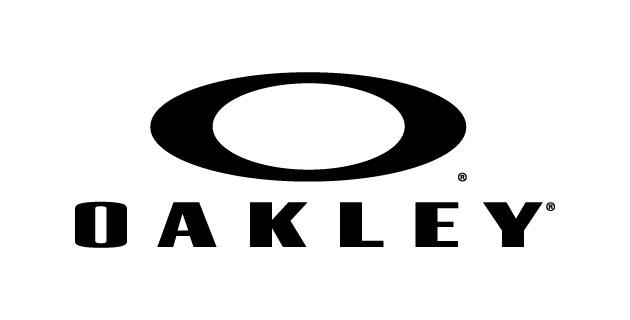 logo vector Oakley