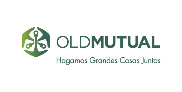 logo vector Old Mutual
