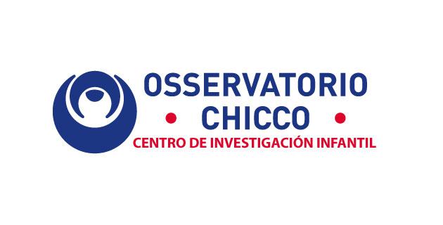 logo vector Osservatorio Chicco