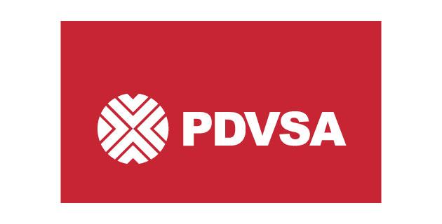 logo vector PDVSA