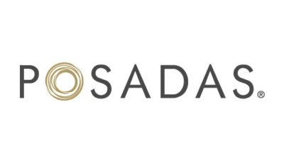 logo vector Posadas