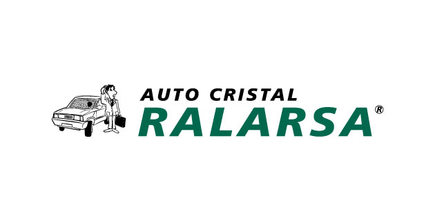 logo vector Ralarsa