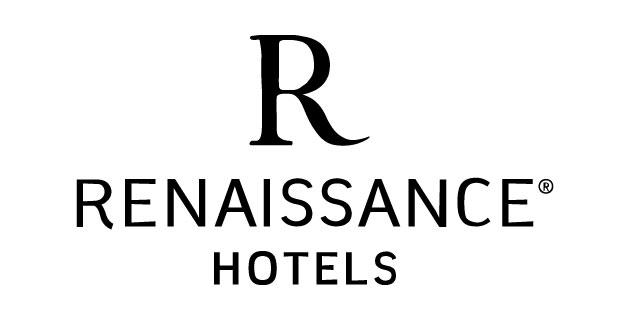 logo vector Reinassance