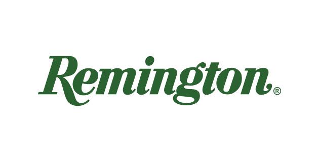 logo vector Remington