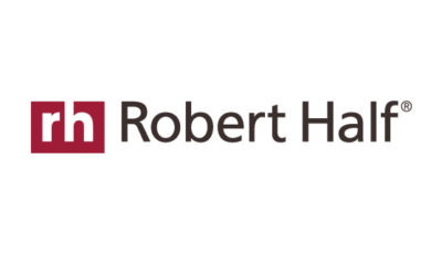logo vector Robert Half