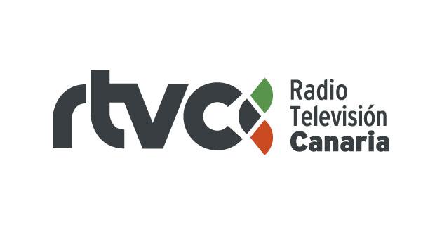 logo vector RTVC