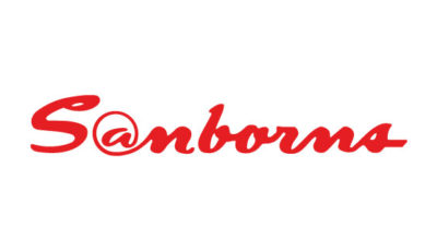 logo vector Sanborns
