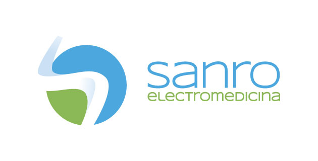 logo vector Sanro