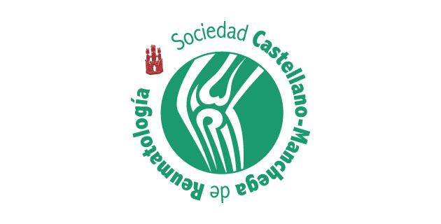 logo vector SCMR
