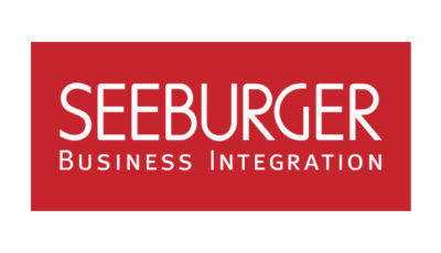 logo vector SEEBURGER