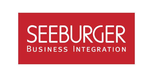logo vector SEEBURGER