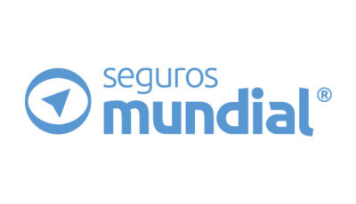 logo vector Seguros Mundial