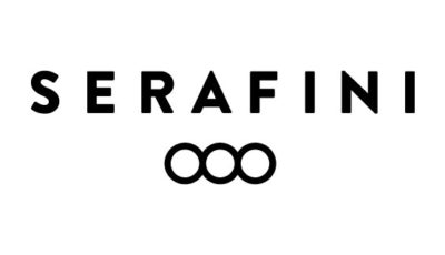 logo vector Serafini