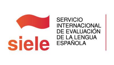 logo vector Siele