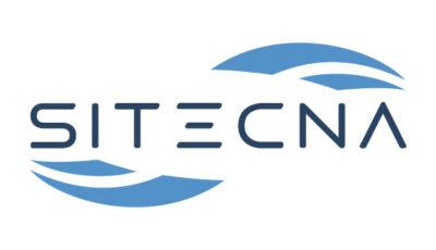 logo vector Sitecna