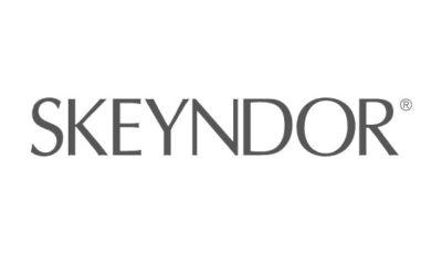 logo vector Skeyndor