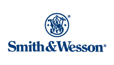 logo vector Smith & Wesson