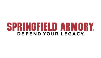 logo vector Springfield Armory