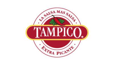logo vector Tampico