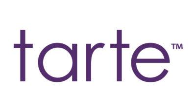 logo vector Tarte