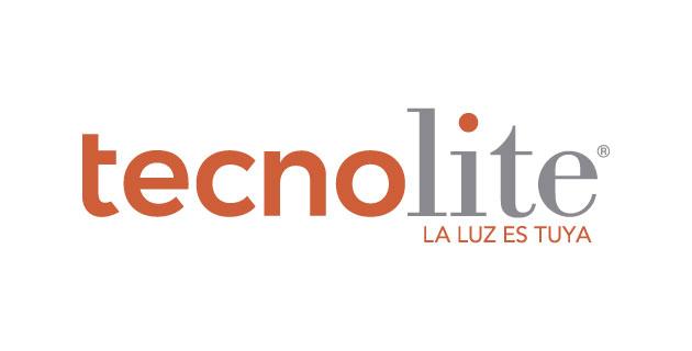 logo vector Tecnolite