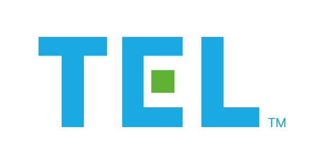 logo vector Tokyo Electron Limited