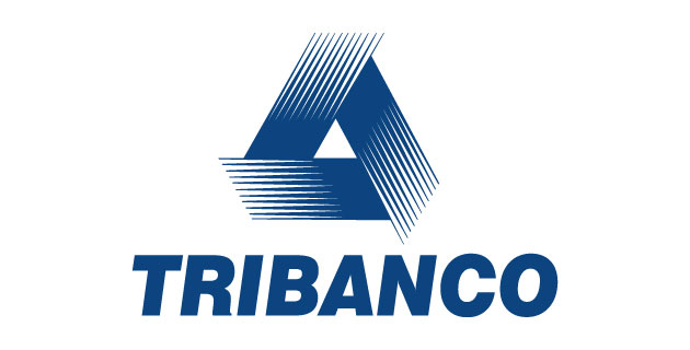 logo vector Tribanco