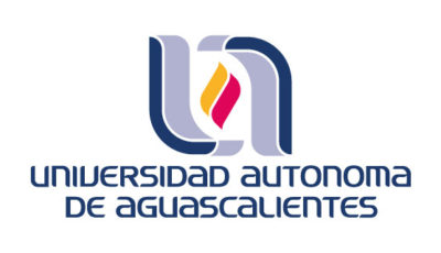 logo vector Universidad Autónoma de Aguascalientes (UAA)