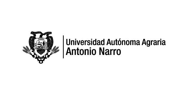 logo vector Universidad Autónoma Agraria Antonio Narro (UAAAN)