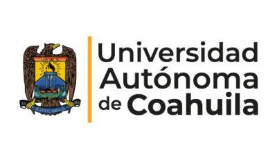 logo vector Universidad Autónoma de Coahuila (UADEC)