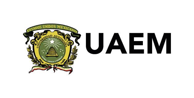 logo vector Universidad Autónoma del Estado de México (UAEM)