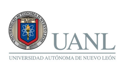 logo vector Universidad Autónoma de Nuevo León (UANL)