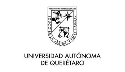 logo vector Universidad Autónoma de Querétaro (UAQ)