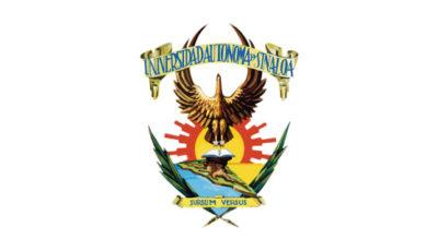 logo vector Universidad Autónoma de Sinaloa (UAS)