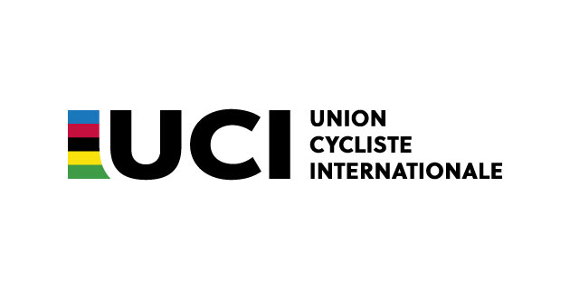 logo vector Union Cycliste Internationale (UCI)
